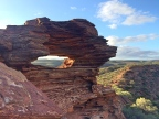 Wets on for WA's Indian Ocean Drive: Perth to Kalbarri
