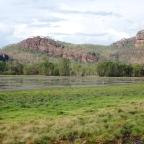 Discovering Australia's Disneyland: Kakadu National Park