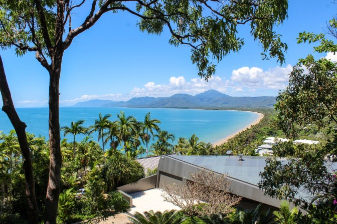 House, Port Douglas, Queensland